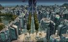 Anno 2070™ - Complete Edition