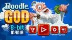 Doodle God 8bits Mania