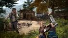 Far Cry® 4 - Gold Edition