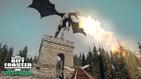 Rift Coaster HD Remastered VR