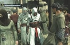 Assassin's Creed® Director's Cut Edition