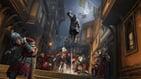 Assassin's Creed® Revelations
