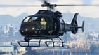 GTA V : Criminal Enterprise Starter Pack