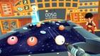 Carnival Games® VR: Alley Adventure