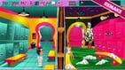 Leisure Suit Larry 6 - Shape Up Or Slip Out