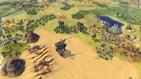 Civilization VI - Khmer and Indonesia Civilization & Scenario Pack (Mac)