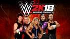 WWE 2K18 Enduring Icons Pack