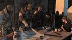 Dying Light: The Bozak Horde