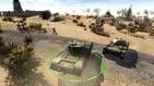 Men of War: Assault Squad 2 Iron Fist DLC