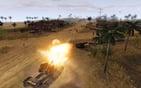 Men of War: Assault Squad MP supply pack Alpha