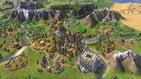 Sid Meier's Civilization® VI: Rise and Fall (Mac)