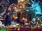 Dark Strokes: The Legend of the Snow Kingdom Collector's Edition