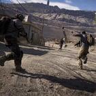 Tom Clancy's Ghost Recon® Wildlands Year 2 Pass