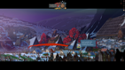 The Banner Saga 3 Legendary Edition