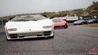Assetto Corsa - Dream Pack 2