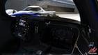 Assetto Corsa - Tripl3 Pack