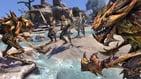 The Elder Scrolls Online: Summerset Upgrade Edition