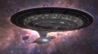 Star Trek™ Bridge Crew: The Next Generation (Steam)