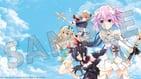 Cyberdimension Neptunia: 4 Goddesses Online Deluxe DLC