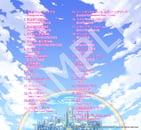 Hyperdimension Neptunia Re;Birth1 Deluxe DLC