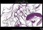 Hyperdimension Neptunia Re;Birth3 V Generation Deluxe DLC