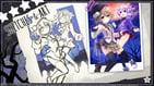 MegaTagmension Blanc + Neptune VS Zombies Deluxe DLC