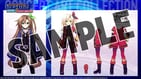 Superdimension Neptune VS Sega Hard Girls Deluxe DLC