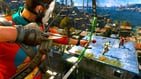 Dying Light: Bad Blood Founder's Pack