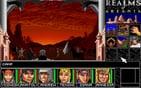 Realms of Arkania 1 - Blade of Destiny Classic