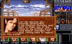 Realms of Arkania 2 - Star Trail Classic