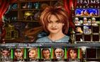 Realms of Arkania 3 - Shadows over Riva Classic