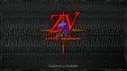 Dungeon Manager ZV: Resurrection
