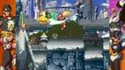 Mega Man X Legacy Collection 2 / ROCKMAN X ANNIVERSARY COLLECTION 2