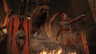 FOR HONOR™: Marching Fire Expansion