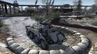 Men of War: Assault Squad 2 - Ostfront Veteranen