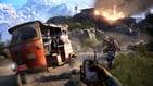 Far Cry® 4 - DLC 3 - Overrun