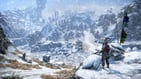 Far Cry® 4 - DLC 4 - Valley of the Yetis