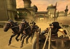 Prince of Persia®: The Two Thrones™