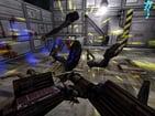 Aliens vs Predator Classic 2000