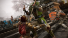 FOR HONOR™ - Complete Edition