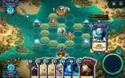 Faeria - Puzzle Pack Elements DLC