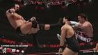 WWE 2K19 New Moves Pack