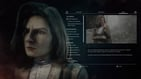 Remothered: Tormented Fathers Deluxe Edition