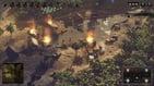 Sudden Strike 4: The Pacific War