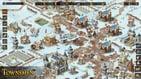 Townsmen - A Kingdom Rebuilt