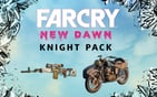 Far Cry® New Dawn - Knight Pack