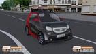 OMSI 2 Downloadpack Vol. 4 - AI-Vehicles