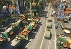 Tropico 3: GOLD