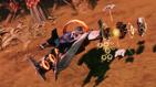Starlink: Battle for Atlas™