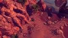 Titan Quest: Atlantis